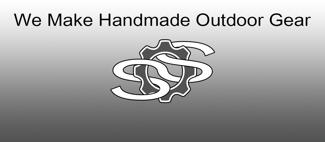 Handmade Outdoor Gear